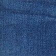 Sculpt & Lift Mid Rise Skinny Leg Jeans, MEDIUM BLUE, swatch