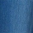 Sculpt & Lift Straight Leg Jeans, MEDIUM BLUE, swatch