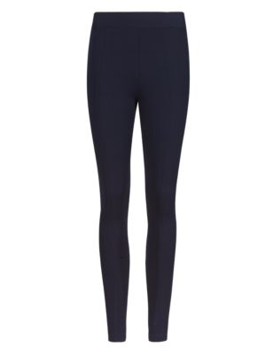 ��������� StayNEW� �� ������� M&S Collection T577880