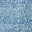 Boyfriend Mid Rise Slim Leg Jeans, PALE BLUE, swatch