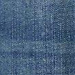 Boyfriend Mid Rise Slim Leg Jeans, MEDIUM INDIGO, swatch