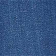 Ozone Mid Rise Straight Leg Jeans, MEDIUM BLUE MIX, swatch