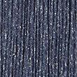 Pleated Midi Skirt, BLUE MARL, swatch