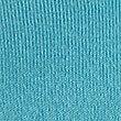 Cashmilon™ Round Neck Jumper, BLUE, swatch