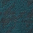 Cotton Rich Dogstooth Texture Jacket, TEAL MIX, swatch