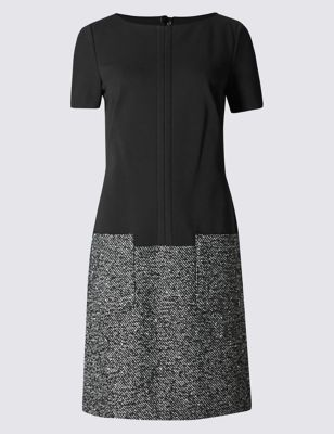 ������ ������ � �������� �������� � ���������� ��������� M&S Collection T591000D