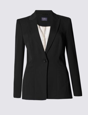 ������ � ������������� �������� � ������������ �������� M&S Collection T591177J