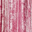Crushed Velvet Pleated A-Line Midi Skirt, SOFT PINK, swatch