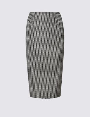 ����������� ����-�������� � ������� Diamond M&S Collection T594177