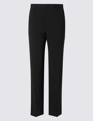������������ ������ ����� �� ��������� M&S Collection T595227T