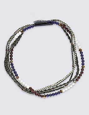Bracelet de perles, , catlanding