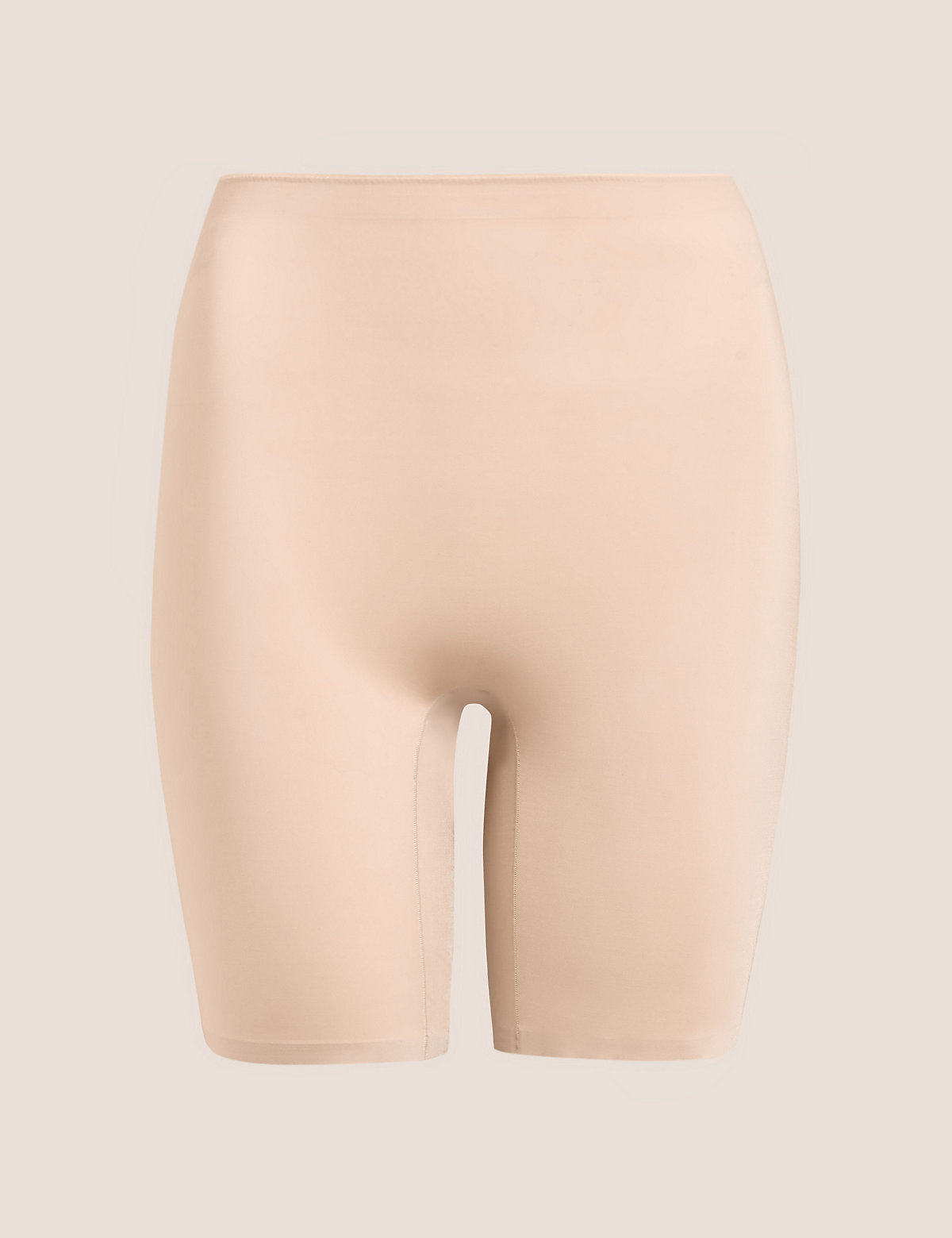 Компрессионные шорты с легкой степенью коррекции