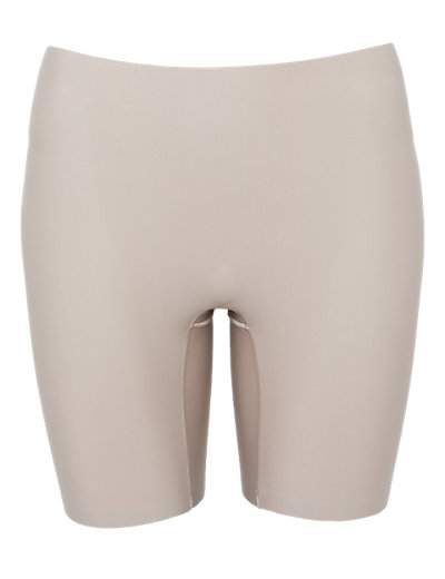 Light Control Slimvisible™ Bonded Thigh Slimmer Clothing