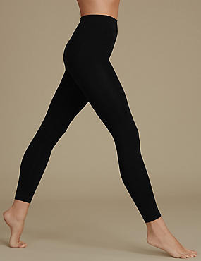 Light Control Super Soft Leggings, BLACK, catlanding