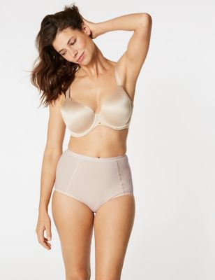 ��������� �������� ����� � ������� �������� ��������� (2 ��) M&S Collection T331613