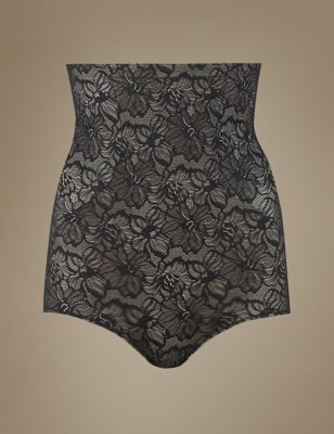 ������ � ������� �������� ��������� � ��������� �������� M&S Collection T331615W