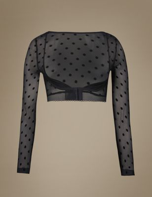 ���������� ������-��������� � �������� �� ������ M&S Collection T331618