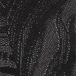 Soutien-gorge invisible ampliforme Light as Air™ en tulle avec insert, bonnets emboîtants AàF, NOIR, swatch