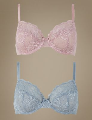 ����������� Isabella � ������� ���������� ������� B-DD (2 ��) M&S Collection T332695