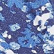 Jacquard Print Underwired Non-Padded Full Cup Bra DD-H, INDIGO MIX, swatch