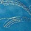 Edler, ungepolsterter Vollschalen-BH mit Bügel und Stickerei (DD–H), HELLPETROL, swatch