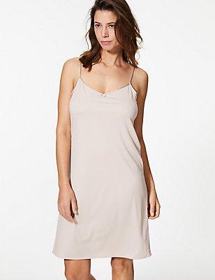 Lot de 2fonds de robe assortis, AMANDE ASSORTI, catlanding