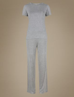 ������ �� ������� � ������ ������� M&S Collection T370601