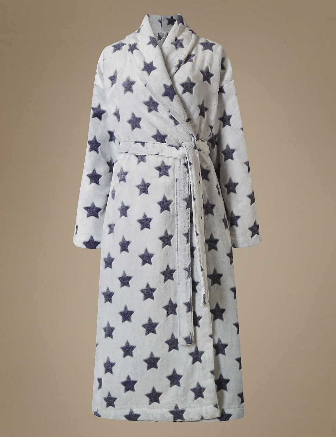 Lovely Dressing Gowns Marks And Spencer Ideas - Images for wedding ...