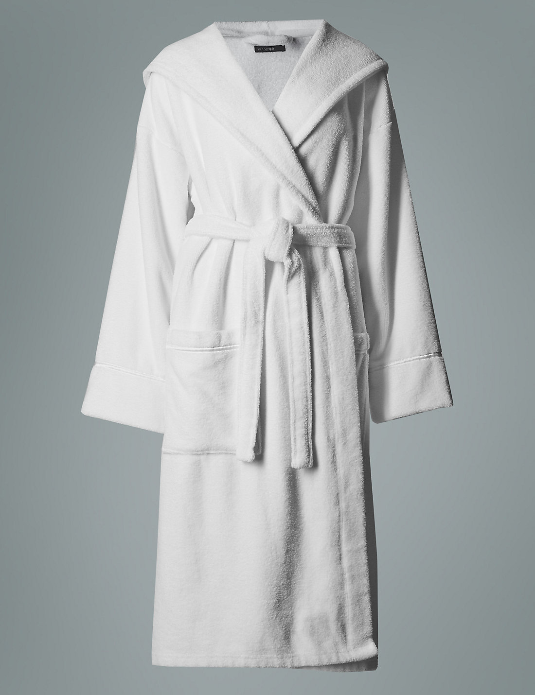Luxury Mens Bathrobes Uk. mens bathrobes dressing gowns 40 off at ...