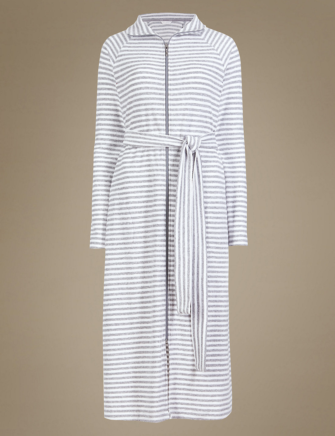 Dorable Velour Dressing Gown Ladies Frieze - Wedding and flowers ...