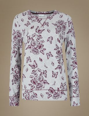 """�������� ��� � ������� ������� """"�������"""" M&S Collection T373088"""