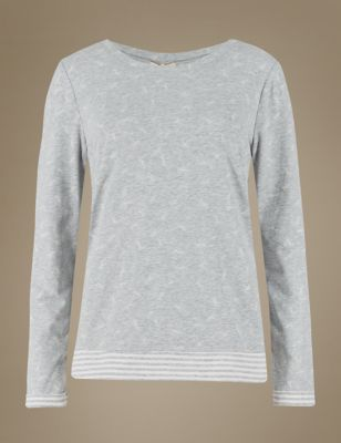 """�������� ��� � ������� ������� """"��������"""" M&S Collection T373089"""