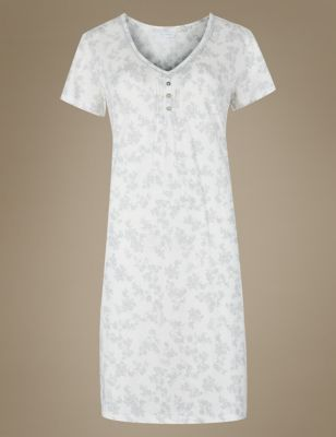 ������ ������� Cool Comfort� � ������ ������������ ������� M&S Collection T373503
