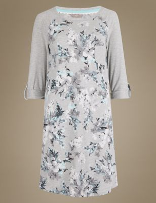 ������ ������� � ������� Summer Carbon M&S Collection T373590