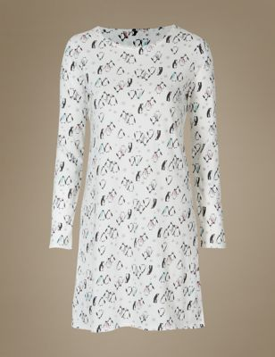 ������ ������� �� ������� ������ � ���������� M&S Collection T373606M
