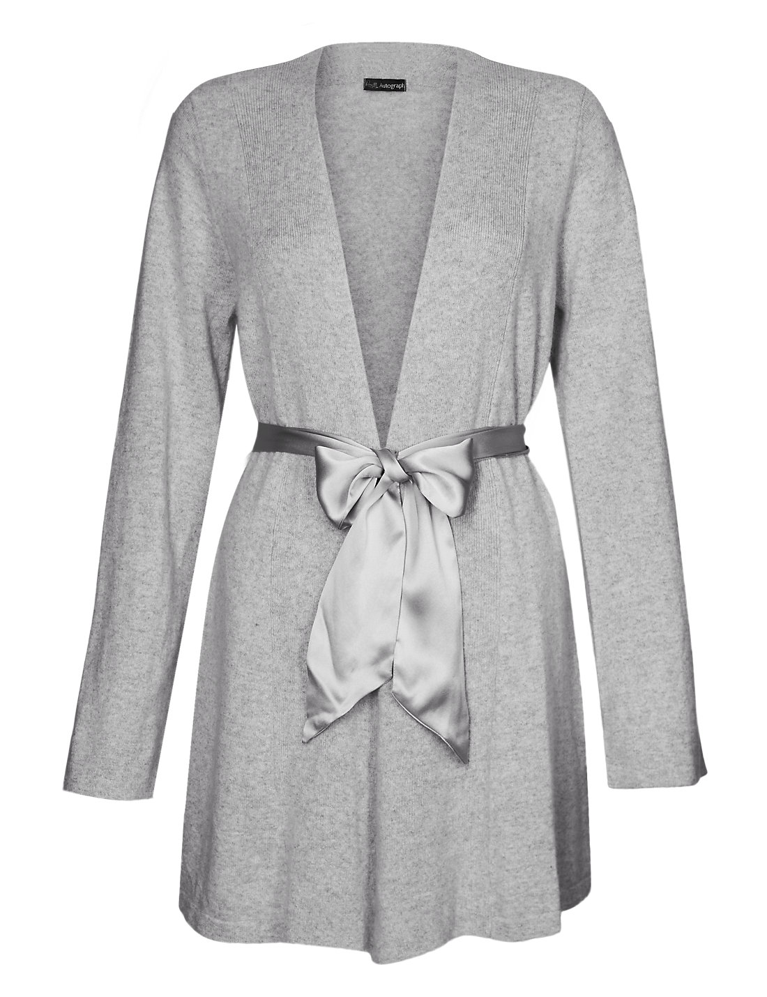 Delighted Luxury Cotton Dressing Gown Photos - Images for wedding ...