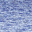 Performance Marl Tee Shirt, DARK BLUE, swatch