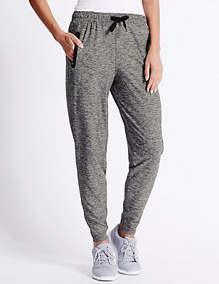Supersoft Joggers, GREY MARL, catlanding