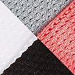 Pack de 4 pares de calcetines deportivos Trainer Liner, MEZCLA DE TONOS BLANCOS, swatch