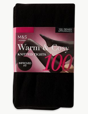 ������� ����������� �������� 100 ��� � ������� ���������� M&S Collection T602229