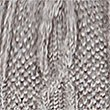 100 Denier Cable Knit Opaque Tights, LIGHT GREY, swatch