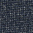 2paires de collants mats 10deniers indémaillables, BLEU MARINE, swatch