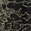 Lace Midi Knickers, BLACK MIX, swatch
