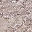 Rio Sweetheart All Over Lace Low Rise Bikini Knickers, PRALINE, swatch