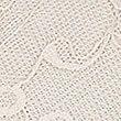 Soutien-gorge bustier orné de dentelle Isabella, FAUVE, swatch