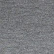 Heatgen™ Thermal Hooded Top, GREY MIX, swatch