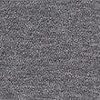 Heatgen™ Thermal Long Sleeve Top, GREY MIX, swatch