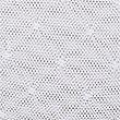 Lace Brazilian Knickers, WHITE, swatch