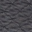 Ornate Lace High Leg Knickers, BLACK MIX, swatch