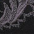 Sophia Lace Padded Underwired Balcony Bra A-E, BLACK MIX, swatch
